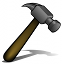 hammer_1.png