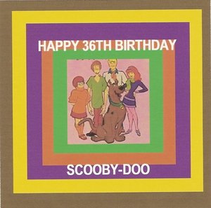 birthday_card_by_roby_graham_by_mystery_ink.jpg