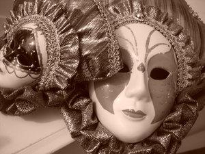 masks_by_xjuicyx.jpg