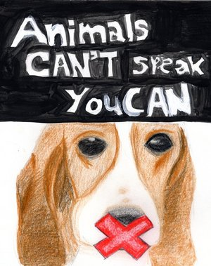 animals_can__t_speak.jpg