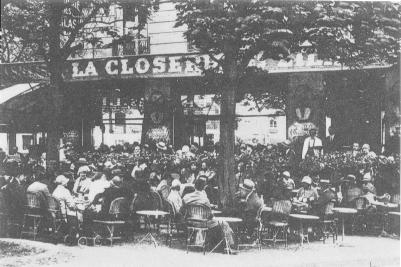 paris-closerie1.jpg
