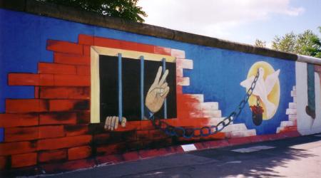 prison-graffitti.jpg