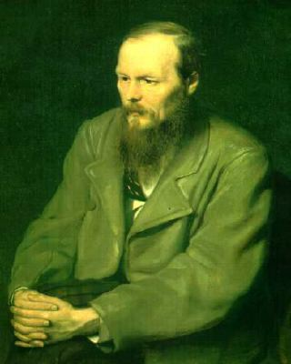 dostoyevsky2.jpg