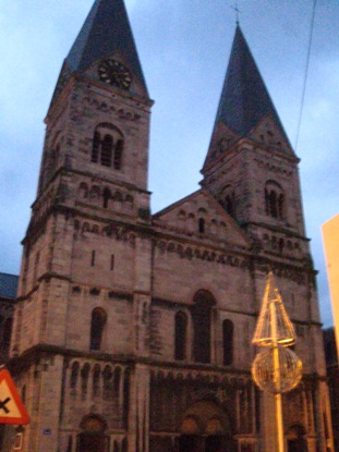 spa-cathedrale.jpg