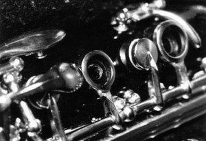 clarinet_by_joeyretroheart.jpg
