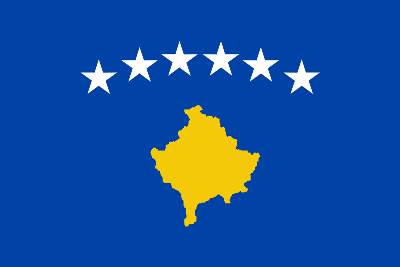 800px-flag_of_kosovo_svg.png