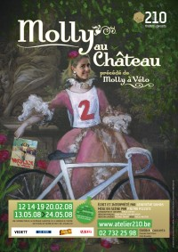 molly-au-chateau.jpg