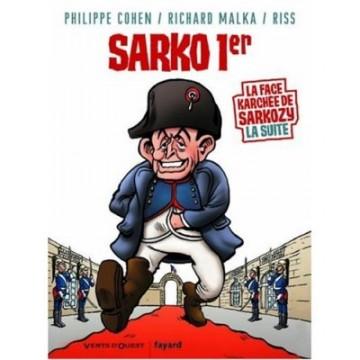 medium_sarko1er