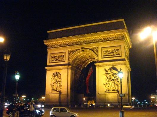paris-21-211108-070