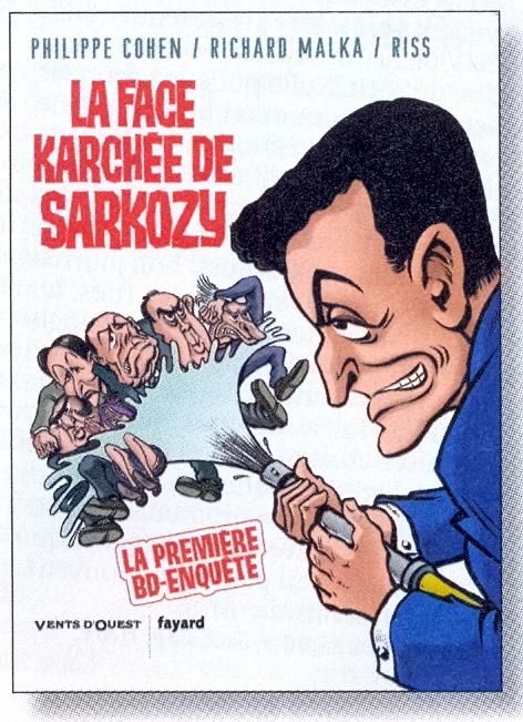 sarko3_1180016673