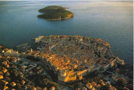 343074-Dubrovnik-Croatia