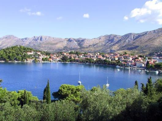 cavtat-from-hotel-croatia