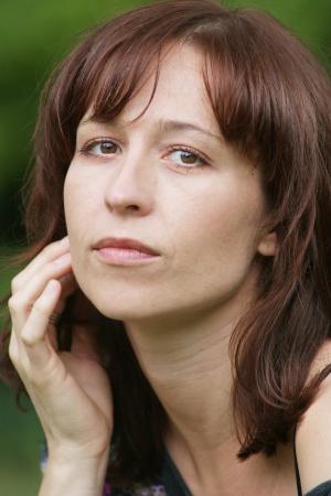 Valerie Lemaitre