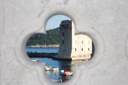 Dubrovnik, Κροατία, Αύγουστος 2009